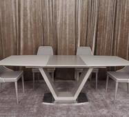 Стол обеденный DETROIT