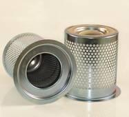 Фільтр сепаратор 100014428 , CK4230-1