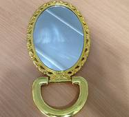 Зеркало W-9 (уценка)