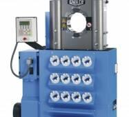 Промисловий прес HM380 Uniflex