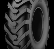 Діагональні шини Petlas IND15 11.5/80-15.3 для спецтехніки