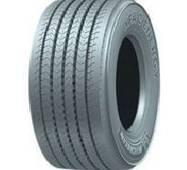 Шини Michelin 385/55 R22.5, модель - XFA2 ENERGY, на рульову вісь