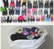 Взуття дитяче зимове гумове утеплене