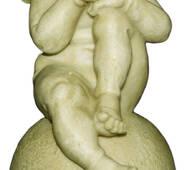 Гипсовая статуэтка Ст/003