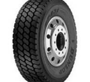 Шины Dunlop SP 231 425/65R22,5 купить в Ровно