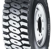 """Шини Bridgestone L355 13 R22.5"""" купити в Кропивницькому"""