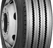 Шини Bridgestone R295 11.00 R22,5 купити в Миколаєві