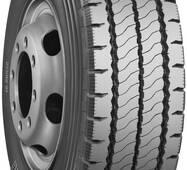 Шини Bridgestone G611 11 R20 150K купити в Дніпрі