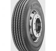 Шины Kormoran U (универсальная) 11 R20 150/146K купить в Житомире