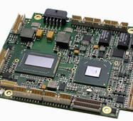 Вбудовувані процесорні плати та одноплатні комп'ютери ADLQM67PC-2715QE