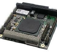 Одноплатні комп'ютери і процесорні плати ADLLX8PC