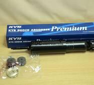 Амортизатор 2101 передний Kayaba
