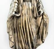 Гіпсова статуетка Ст/002