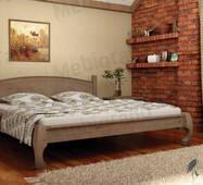 Ліжко Манхеттен
