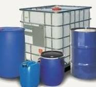 Диметил-етаноламін (ДМЕА) купити