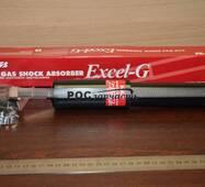 Амортизатор 2101 передній Kayaba газовий