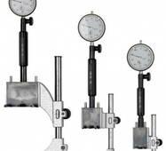 Нутромір мікрометричний НІ 50-160