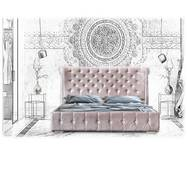 Ліжко «Ніка»