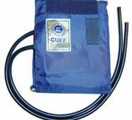 Манжета LD-Cuff для механічних та електронних тонометрів Little Doctor