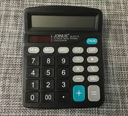 Калькулятор Joinus JS-837 -с-