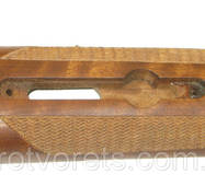 Цевье для ружья  ИЖ-43