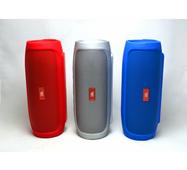 Портативная Bluetooth колонка JBL Charge 4 купить в Житомире