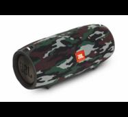 Портативная Bluetooth-колонка JBL Xtreme купить в Ужгороде