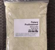 Peters Professional Allrounder 20-20-20 (Загальне добриво) 1 кг