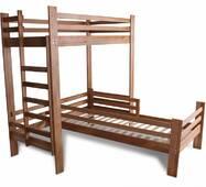 Кровати опционные купить в Черновцах