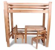 Комбінації з меблів купити від виробника