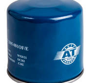 Фільтр масляний 2101 АТ 2005-001OF/E