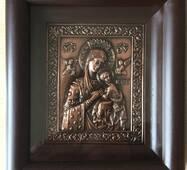Ікона Скорботна 18,5х16_160