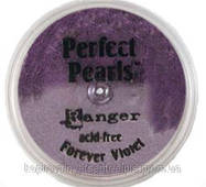 Жемчужная пудра Ranger Perfect Pearls Open Stock Forever Violet (PPP - 17905)