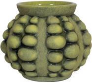 Цветочный горшок Сукулент