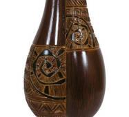 Ваза керамическая Манго