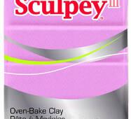 Полимерная глина Sculpey III Polymer Clay Princess Pearl (715891115305)
