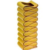Ваза керамическая Терамису