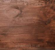 Фотофон текстура 60х60 см для предметної зйомки - 11
