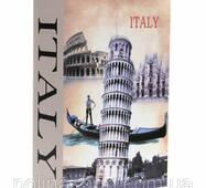Книга-сейф MK 0791 метал/картон (Італія)