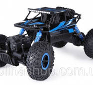 Джип HB-P1801-2-3  (Синий)