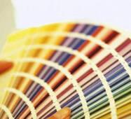 Краски для металлов купить оптом