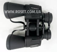 Бинокль High Quality Binoculars Water Proof LandView 2675-4 20x50