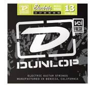 DUNLOP DEN1356 ELECTRIC EXTRA HEAVY 13