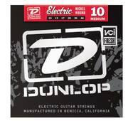 DUNLOP DEN1046 ELECTRIC MEDIUM 10