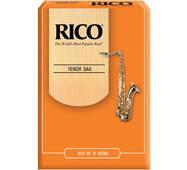 RICO Rico - Tenor Sax #2.5