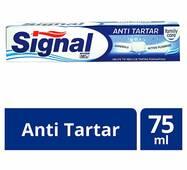 Зубна паста Signal  проти карієсу 75 мл