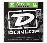 DUNLOP DEN1150 ELECTRIC MEDIUM HEAVY 11
