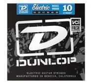 DUNLOP DEN1052 ELECTRIC MEDIUM HEAVY BOTTOM 10
