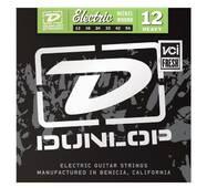 DUNLOP DEN1254 ELECTRIC HEAVY 12