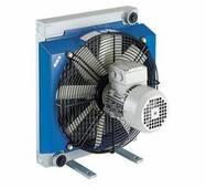 Масляно-воздушный радіатор - HK OILAIR HPA